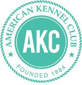 AKC Logo 1