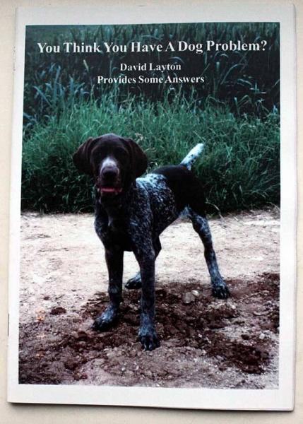 Dog Problem