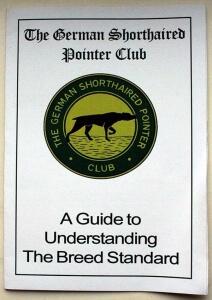Understanding Breed Standard