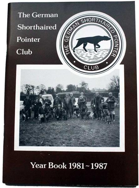 Year Book 1981-87