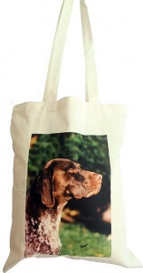 Tote Bag Website
